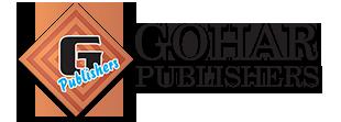 Gohar Publishers